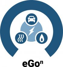 ego_n_logo