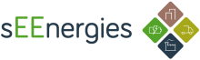 sEEnergies Logo